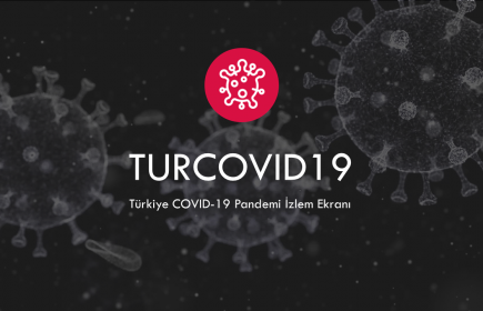 TURCOVID_5